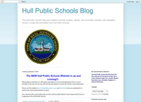 hullpublicschools.blogspot.com