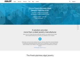 Hulpfjewelry.com