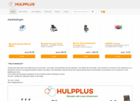hulpplus.nl