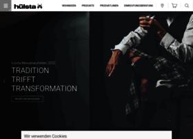 hulsta.uk
