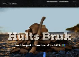 hultsbruk1697.se