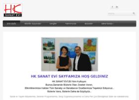 hulyakirimoglu.com