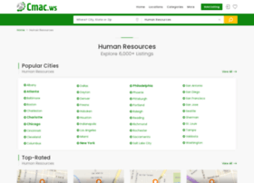 human-resources-services.cmac.ws