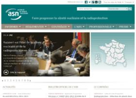 human-ressources.bysoft.fr