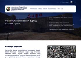 human.gov.az