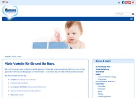 humana-kleineschaetze.de