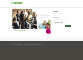 humana.eapwl.com
