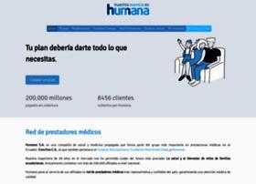 humana.med.ec
