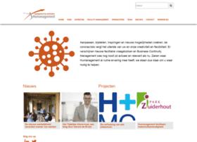 humanagement.nl