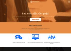 humanatic.com