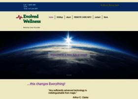 humanatu.com