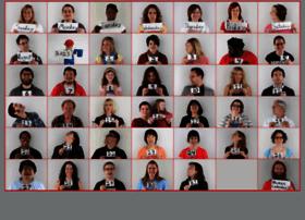 humancalendar.com