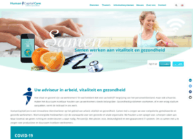 humancapitalcare.nl