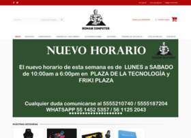 humancomputer.com.mx