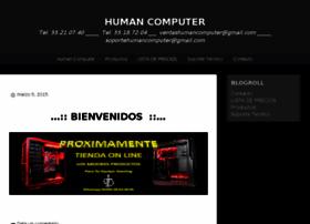 humancomputerpc.com