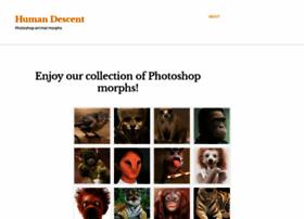 humandescent.com