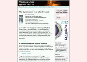 humandesignsystem.com