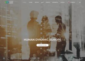 humandynamic.sk