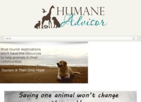 humaneadvisor.com