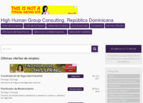 humangroup.osclass.com