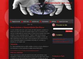 humanidade-em-risco.webnode.pt