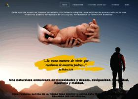 humanidadtransformada.com