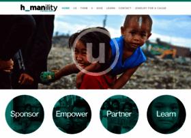humanility.org