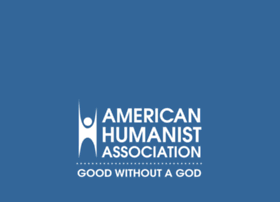 humanist-society.org