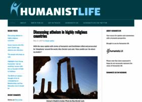 humanistlife.org.uk