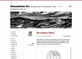 humanitarianorc.wordpress.com