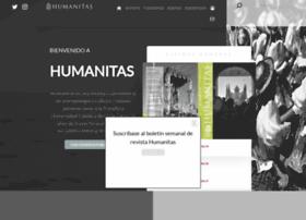 humanitas.cl