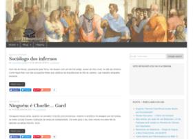 humanitatis.net