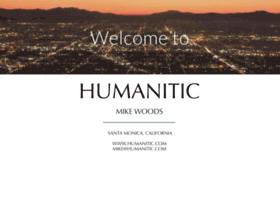humanitic.com