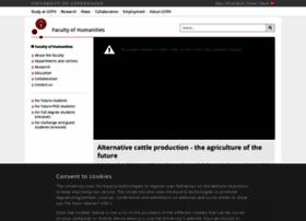 humanities.ku.dk
