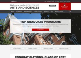 humanities.osu.edu