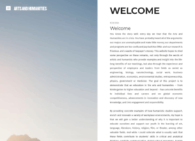 humanitiesintheworkplace.weebly.com