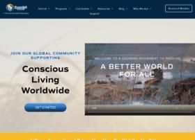 humanitysteam.com
