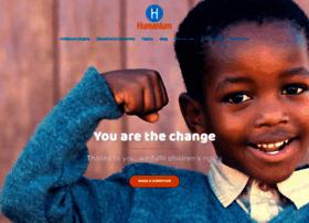 humanium.org