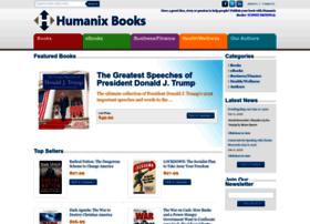 humanixbooks.com