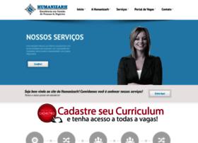 humanizarh.com.br