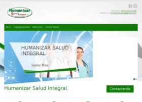 humanizarsalud.com.co