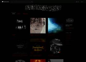 humanjigsaw.bandcamp.com