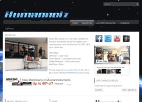 humannoiz.com.au