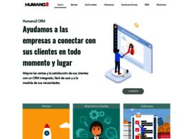humano2.com