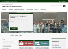 humanresources.vermont.gov