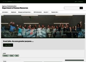 humanresources.vermont.gov