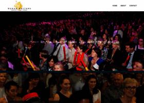 humanrhythms.com.au