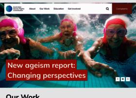 humanrights.gov.au