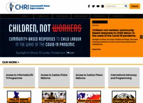 humanrightsinitiative.org
