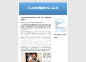 humanrightsinitiative.ucdavis.edu